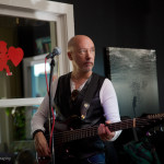 Wade Biery The Black Marlin 2/15 (Gary Goubert)