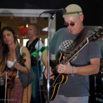 Dave Shelton The Black Marlin Tustin Feb 24 Gary Goubert